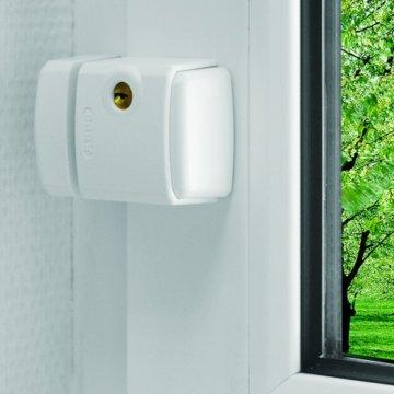 ABUS Fenster-Zusatzschloss FTS3003 Test