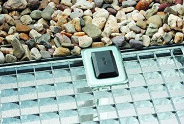 ABUS Gitterrostsicherung GS60 SB kaufen