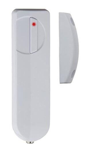 LUPUSEC XT1 Smarthome Funk-Alarmanlage kaufen
